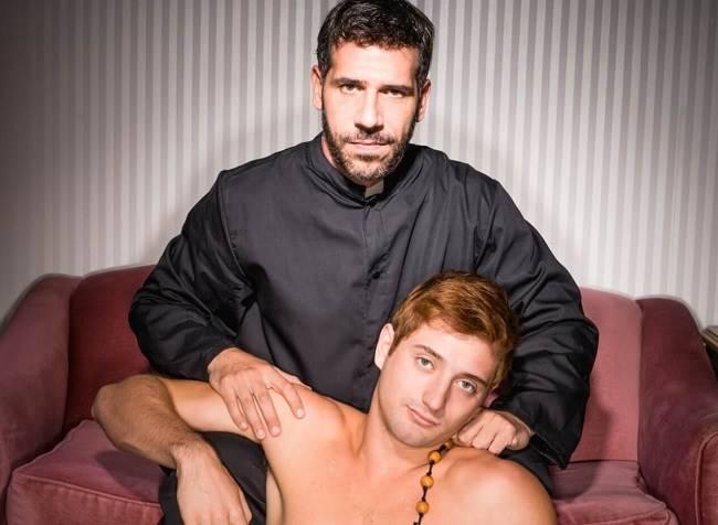 Filme gay completo legendado com dois gays transando