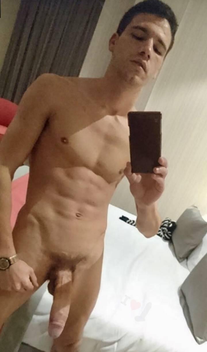 sites encontros gratis sexo gay jovem