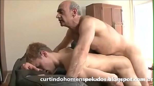 vovo gay
