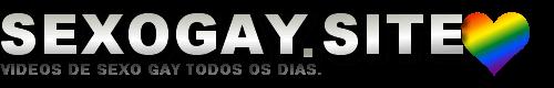 Sexo gay – gay porn ✓ videos porno Gay brasileiro